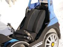 Podride velomobile (15)