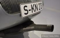Porsche 718 RS 60 Spyder 20