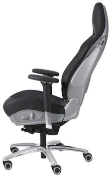Porsche office chair RS-02