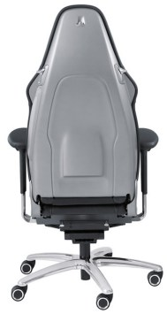 Porsche office chair RS-03