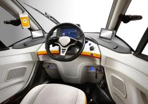 Shell-Concept-Car-02_BM