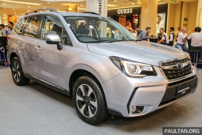 Subaru_Forester_20iP_Ext-2