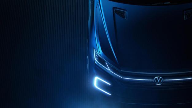 Volkswagen-high-tech-SUV-concept-Bejing-03