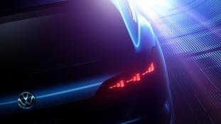 Volkswagen-high-tech-SUV-concept-Bejing-04