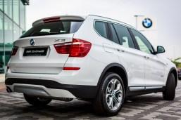 ext-BMW-X3-xDrive20i-3