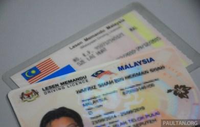 malaysian-driving-license-001