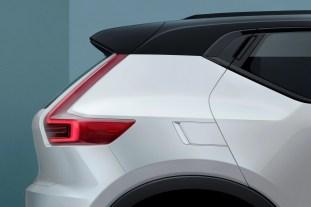 190834_Volvo_Concept_40_1_detail-e1463641050112_BM