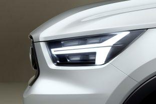 190837_Volvo_Concept_40_1_detail-e1463640946683_BM