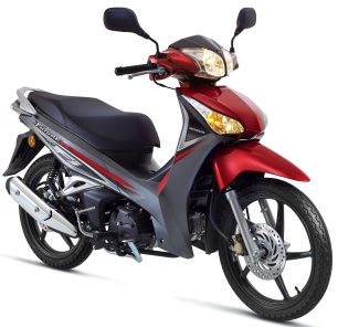 2016-Honda-Future-FI-1-copy-e1464070020928_BM