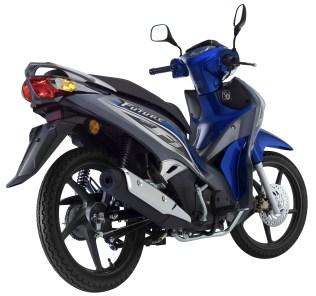 2016-Honda-Future-FI-4-copy-e1464070051997_BM