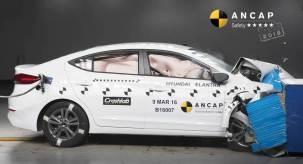 2016-Hyundai-Elantra-ANCAP-crash-test-01