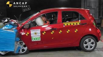 2016-Kia-Picanto-ANCAP-crash-test-01