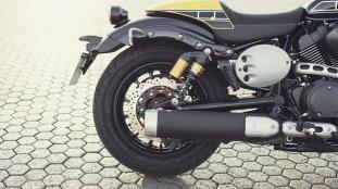 2016-Yamaha-XV950CR-EU-60th-Anniversary-Detail-002