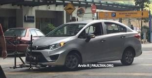 2016-proton-persona-iriz-sedan-4