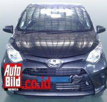 20160523_103428_Toyota-Calya-Nama-MPV-LCGC-Toyota-Terbaru-di-Indonesia