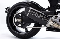 Arch Motorcycles KRGT-1 - 41