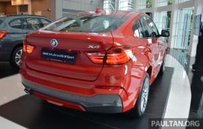 BMW-X4-Malaysia-5