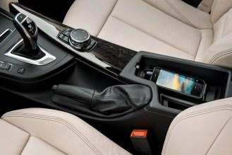 BMW wireless charging system-01