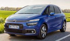 Citroen-C4-Picasso-updated-for-2016-4-e1462788542755