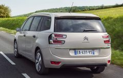 Citroen-C4-Picasso-updated-for-2016-5-e1462788559657