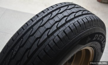 Dunlop-RoadTrekker-RT5-01_BM