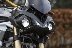 Energica Eva e-bike (5)