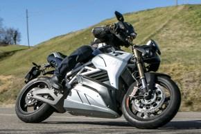 Energica Eva e-bike (7)