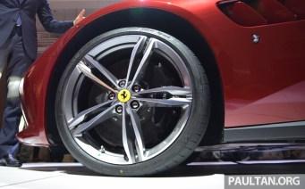Ferrari-GTC4Lusso-Japan-premiere-15_BM
