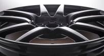 Ford-GT-carbon-fibre-wheels-11_BM