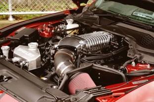 Ford Mustang Shelby Super Snake Australia-10