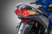 Future-Fi-Tail-Light_BM