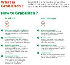 GrabHitch_infographics-01