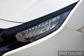 Honda Civic Thai Review 29_BM