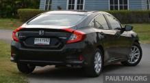 Honda Civic Thai Review 58_BM