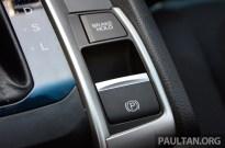 Honda Civic Thai Review 61_BM