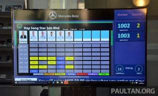 Mercedes-Benz-City-Service-2