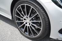 Mercedes-Benz_C300_Coupe_AMG_Line_Malaysia_012