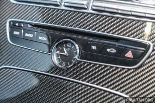 Mercedes_C300_Coupe_Int_09