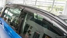 Perodua-Myvi-Advance-Two-Tone-10