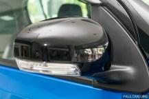Perodua-Myvi-Advance-Two-Tone-9