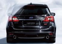 Subaru Levorg STI Sport-02