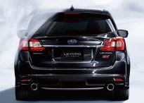 Subaru-Levorg-STI-Sport-02_BM