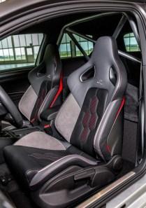 VW Golf GTI Heartbeat-02