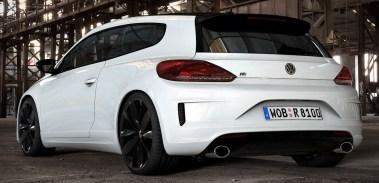 Volkswagen-Scirocco-R-Black-Style-02