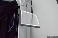 Volvo 40.1 concept 25