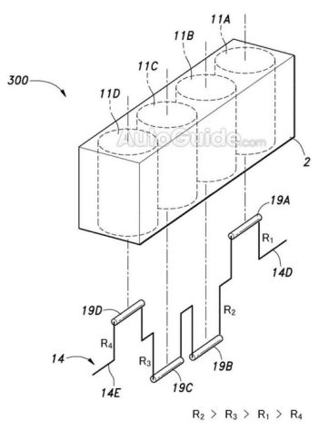 honda-patents-engine-with-different-sized-pistons-2-e1462862745432_BM