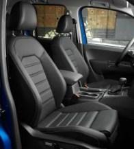 volkswagen amarok facelift 06