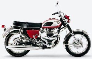 2016 Kawasaki W800 Final Edition 1966 Kawasaki W1 - 1