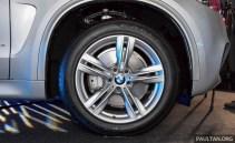 2016 BMW X5 xDrive40e ext 15