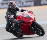 2016 Ducati 959 Panigale Buriram DRE - 7